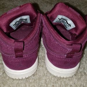 Nike Shoes - Size 4 (toddlers)